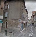 Appartement 60 m² Villefranche-de-Rouergue  3 pièces