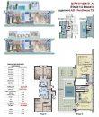 Appartement  Agen AGEN 6 pièces 185 m²