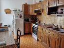 4 pièces 84 m² AGEN AGEN  Appartement