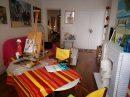 Appartement 53 m² Agen AGEN 2 pièces