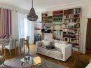 80 m² Appartement Agen AGEN 3 pièces