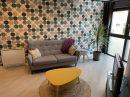 Agen   Appartement 37 m² 2 pièces