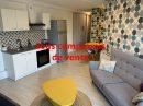 Appartement 37 m² 2 pièces Agen