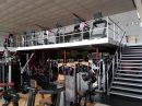 Fonds de commerce 400 m²  pièces Boé PERIPHERIE