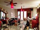 Rue des restaurants - Fds de commerce (Restaurant)
