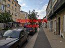 pièces   Immeuble 145 m²