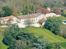 Maison 700 m²  22 pièces