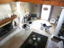 9 pièces Maison  480 m²