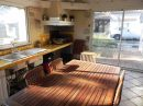 Maison FOULAYRONNES  6 pièces 190 m²