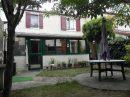 93 m²  4 pièces  Maison
