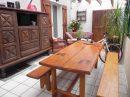 4 pièces 93 m² Maison  BOE