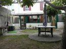 Maison  93 m² 4 pièces BOE