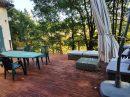 136 m² 5 pièces  FOULAYRONNES  Maison