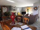 Maison Laplume  110 m² 4 pièces