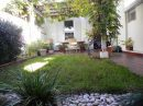 10 pièces 236 m²  Maison