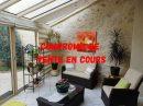 Maison 4 pièces Agen AGEN  117 m²