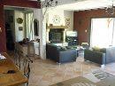 Roquefort PERIPHERIE 6 pièces Maison 170 m²