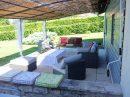 170 m² 6 pièces  Maison Roquefort PERIPHERIE