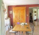 170 m² Maison Roquefort PERIPHERIE  6 pièces