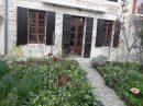 Maison 133 m² 4 pièces