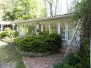 Maison  Bajamont PERIPHERIE 151 m² 4 pièces