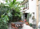 169 m²  AGEN AGEN 7 pièces Maison