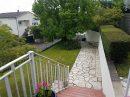 204 m² Le Passage PERIPHERIE 6 pièces  Maison