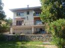 210 m² Maison 8 pièces  Agen