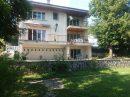 Agen  210 m²  8 pièces Maison