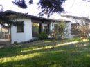 5 pièces Maison 150 m²