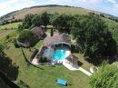 Maison Aubiac PERIPHERIE 350 m² 17 pièces