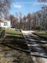 Maison 115 m² Pont-du-Casse  4 pièces