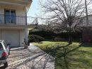 Maison 6 pièces 170 m² Pont-du-Casse PERIPHERIE
