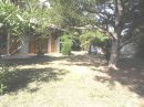 Maison Layrac PERIPHERIE 200 m² 7 pièces