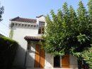 Layrac PERIPHERIE 200 m²  7 pièces Maison