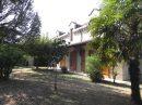 Maison 200 m² Layrac PERIPHERIE 7 pièces