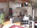 5 pièces  Maison 250 m²
