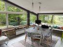137 m² 5 pièces  Maison
