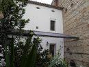 5 pièces Maison  135 m² Agen