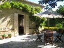 Maison  Laroque-Timbaut  120 m² 5 pièces