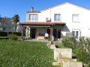 110 m² 3 pièces Maison Agen AGEN