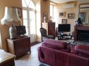 Maison 8 pièces Colayrac-Saint-Cirq AGEN 282 m²