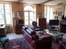 Colayrac-Saint-Cirq AGEN 8 pièces Maison  282 m²