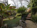 8 pièces 282 m² Maison  Colayrac-Saint-Cirq AGEN