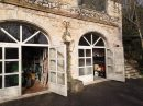 282 m² Colayrac-Saint-Cirq AGEN 8 pièces  Maison