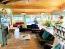 Maison 245 m² Puymirol PERIPHERIE 7 pièces