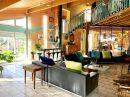 Maison 245 m² 7 pièces Puymirol PERIPHERIE