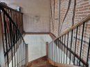 185 m² 7 pièces  Maison