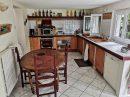 179 m² 8 pièces Maison
