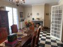 6 pièces  Maison Agen AGEN 135 m²